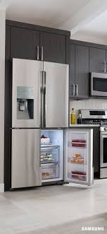 over refrigerator cabinet home depot ikea microwave base cabinet refrigerator wood panels ikea microwave