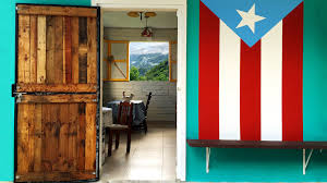 Home Interiors Puerto Rico by How To Visit San Juan Puerto Rico Without Feeling Like A Total