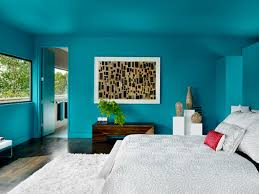 bedroom painting colours house design and planning