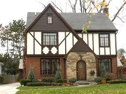 english style home impressive english tudor 11603gc architectural designs house
