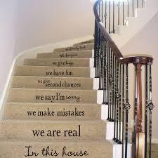 schã b treppen chestha dekor bilder treppe