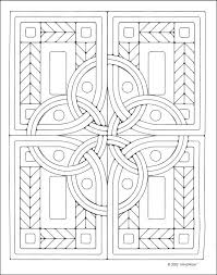 1085 printable coloring pages images coloring