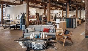 Leather Sofa Portland Oregon by Portland Modern Furniture Store Room U0026 Board
