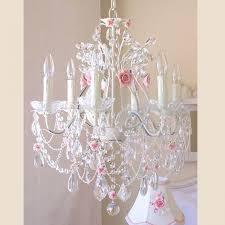crystal home decor room crystal chandelier girls room home decor color trends