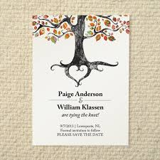 wordings free printable wedding invitations templates downloads