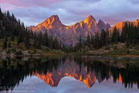 Colorado mountains images Weminuche dreams weminuche wilderness colorado colorado jpg