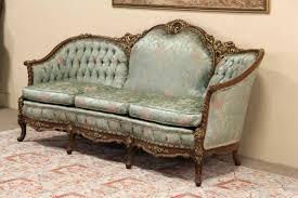 vintage sofa 20 collection of vintage sofa styles sofa ideas