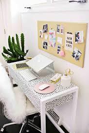 chic office decor chic office decor office furniture supplies