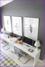 ikea home interior design ikea home interior design coryc me