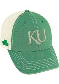 ku st patricks day shirts ku st patricks day apparel ku st