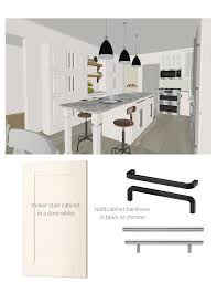 white modern and vintage kitchen design plans design plans for creating a white and clean looking kitchen with both modern and vintage touches