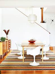 Famous Furniture Designers 21st Century 11 Midcentury Modern Furniture Brands You Should Know Mydomaine