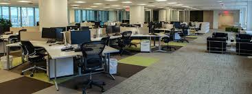 Create An Office Floor Plan Articles With Free Online Office Floor Plan Designer Tag Office