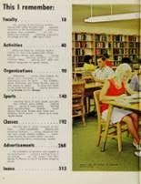 brawley union high school yearbook 1967 brawley union high school yearbook online brawley ca