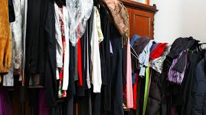 how should i donate used clothing the globe and mail