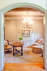 167 best paint colors images on pinterest colors home decor and