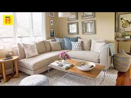 livingroom arrangements 2017 living room tips top trending 5 sofa living room