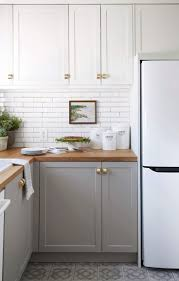 white kitchen cabinets and appliances perfect home design