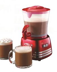 hot cocoa gift set top 20 best chocolate gifts for chocoholics heavy