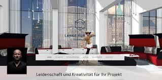 3d design software interior ideas dwg 3d interior 3d models more
