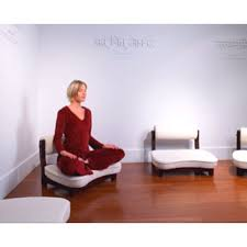 best 25 meditation chair ideas on pinterest meditation rooms