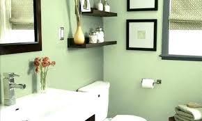 light green bathroom paint green bathroom paint light green bathroom decorating ideas green