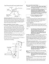compressor ingersoll rand owner u0027s manual 15t documents