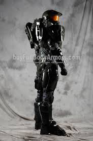 Master Chief Halloween Costumes Buy Iron Man Suit Halo Master Chief Armor Batman Costume Star