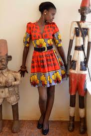 317 best pagne africaine images on pinterest african fabric