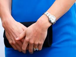 kate engagement ring do you the backstory of kate middleton s heirloom engagement