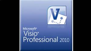 microsoft visio professional 2010 with product key free download