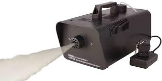 fog machine add drama to your show with a fog machine planetchristmas