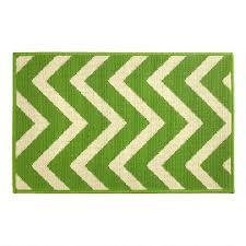 rug bathroom rugs gray rug on tree shop rugs