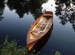 instant get rowing boat plans paddlewheel plan for use