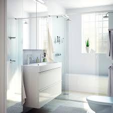muebles bano ikea dónde encontrar muebles de baño baratos