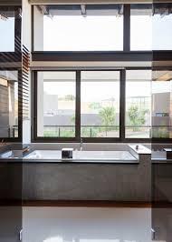 Interior Designers In Johannesburg 105 Best Cleansing Images On Pinterest Design Interiors