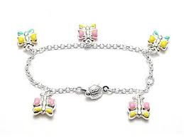 Children S Bracelets Children U0027s Bracelets Tommyway Com