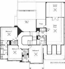 Tiny Texas Houses Floor Plans 651 Best Floor Plans Images On Pinterest House Floor Plans