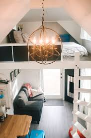 best ideas about tiny houses canada pinterest loft stairs tumbleweed tinyhouses tinyhome tinyhouseplans custom square feet tiny house
