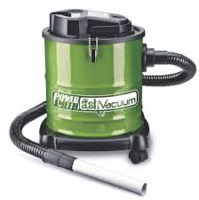 best small vacuum 5 best ash vacuum reviews and buyer u0027s guide