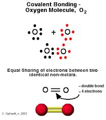 non polar covalent compounds
