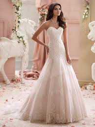 david tutera wedding dresses selecting the davide tutera wedding gown tomichbros