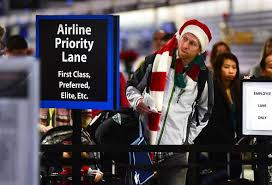 and away we go thanksgiving travel facts figures triblive