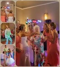 Destin Photographers Lindsey And Jeremy Sandestin Fl Wedding Photographer Destin