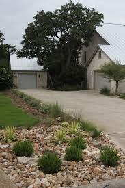 how much to landscape my backyard u2013 izvipi com