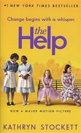 a teacher u0027s guide to teaching the help by kathryn stockett