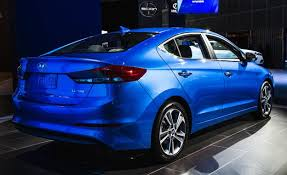 hyundai elantra model mm review 2017 hyundai elantra lexus enthusiast community