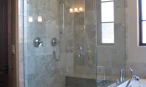 bathroom shower stall designs shower walk in shower enclosures for small bathrooms amazing