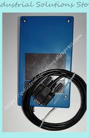 online buy wholesale elevator tool from china elevator tool