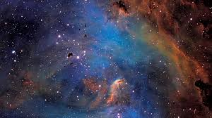 images about deep space on pinterest wallpaper space star 1920